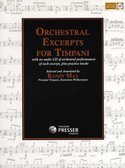 Randy-Max:-Orchestral-Excerpts-For-Timpani-(Book-CD)