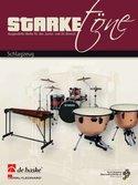 Starke-Töne-Percussion-(Boek)