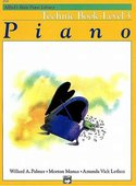 Alfreds-Basic-Piano-Library-Technic-Book-Level-3-(Book)