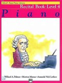 Alfreds-Basic-Piano-Library-Recital-Book-Level-4-(Book)