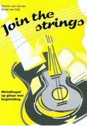 Join-the-Strings-(Boek-CD)