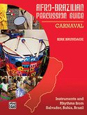 Afro-Brazilian-Percussion-Guide-Book-2:-Carnaval-(Book)
