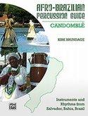 Afro-Brazilian-Percussion-Guide-Book-3:-Candomblé-(Book)