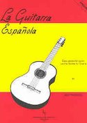 La-Guitarra-Espanola-Joep-Wanders-(Boek)