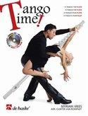 Tango-Time!-Sopraan-blokfluit-(Boek-CD)