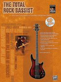 The-Total-Rock-Bassist-(Book-CD)