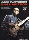 Jaco-Pastorius-Bass-Method-(Book-CD)