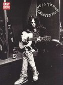 Neil-Young-Greatest-Hits-For-Easy-Guitar-(Book)