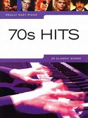 Really-Easy-Piano:-70s-Hits-(Book)