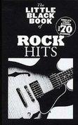The-Little-Black-Book-of-Rock-Hits-(Akkoorden-Boek)-(19x12cm)