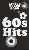 The-Little-Black-Book-of-60s-Hits-(Akkoorden-Boek)-(19x12cm)