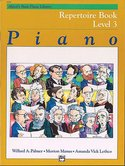 Alfreds-Basic-Piano-Library-Repertoire-Book-Level-3-(Book)