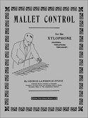 Mallet-Control-(Melodisch-Slagwerk)-(Book)