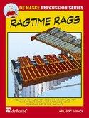 Ragtime-Rags--Xylofoon-Marimba-(Boek)