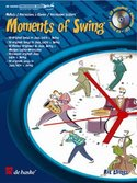 Moments-of-Swing-10-Original-Songs-in-Jazz-Latin-&-Swing-voor-melodisch-slagwerk-(Boek-CD)
