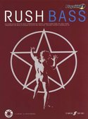 Rush:-Authentic-Playalong-(Bass-Guitar)-(Book-CD)