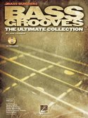 Bass-Builders:-Bass-Grooves:-The-Ultimate-Collection-(Book-Online-Audio)