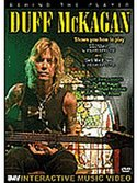 Behind-the-Player:-Duff-McKagan-(DVD)