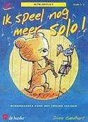 Ik-Speel-Nog-Meer-Solo!-Altblokfluit-(Boek-CD)