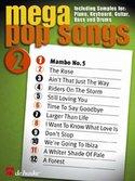 Mega-Pop-Songs-2-(Boek)