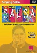 Singing-Salsa-(DVD)