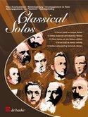 Classical-Solos-Altsaxofoon-(Boek-CD)