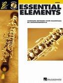 Essential-Elements-1-Hobo-(Boek-CD)