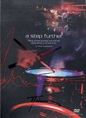 Panos-Vassilopoulos:-A-Step-Further-Drums-(2-DVD)