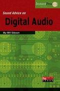 Sound-Advice-On:-Digital-Audio-(Book-CD-15x23cm)