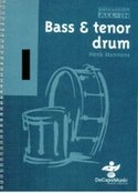 Percussion-All-In-Bass-&-Tenordrum-1-(Boek)