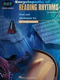 Musicians-Institute:-Gary-Hess-Encyclopedia-Of-Reading-Rhythms-(Book)