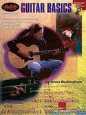 Musicians-Institute:-Bruce-Buckingham-Guitar-Basics-(Book-CD)