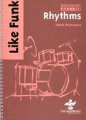 Percussion-All-In-Like-Funk-Rhythms-(Boek)