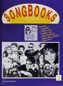 Ed-&-Steve-Songbook-3-(Boek)
