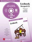 CD-bij-Lesboek-Deel-2-Hal-Leonard-Pianomethode-(CD)