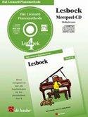 CD-bij-Lesboek-Deel-4-Hal-Leonard-Pianomethode-(CD)