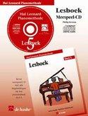 CD-bij-Lesboek-Deel-5-Hal-Leonard-Pianomethode-(CD)