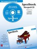 CD-bij-Speelboek-Deel-1-Hal-Leonard-Pianomethode-(CD)
