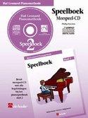 CD-bij-Speelboek-Deel-2-Hal-Leonard-Pianomethode-(CD)