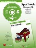 CD-bij-Speelboek-Deel-4-Hal-Leonard-Pianomethode-(CD)