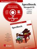 Hal-Leonard-Pianomethode-Speelboek-Deel-5-(Boek)