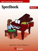 CD-bij--Speelboek-Deel-5-Hal-Leonard-Pianomethode-(CD)