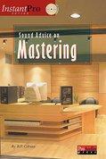 Sound-Advice-On:-Mastering-(Book-CD-15x23cm)