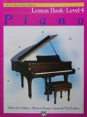 CD-bij-Alfreds-Basic-Piano-Library-Lesson-Book-Level-4-(CD)