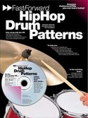Fast-Forward:-Hip-Hop-Drum-Patterns-(Book-CD)