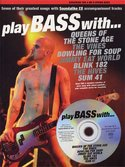 Play-Bass-With...-Queens-Of-The-Stone-Age-The-Vines-Bowling-For-Soup-Jimmy-Eat-World-(Book-CD)