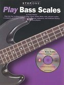 Step-One:-Play-Bass-Scales-(Book-CD)