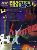 Musicians-Institute:-Practice-Trax-For-Guitar-(Book-CD)
