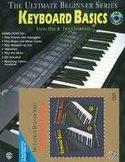 The-Ultimate-Beginner-Series-Mega-Pack:-Keyboard-Basics-Steps-One-&-Two-(Book-CD-DVD)
