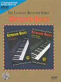 The-Ultimate-Beginner-Series:-Keyboard-Basics-Steps-One-&-Two-(DVD)